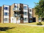 Thumbnail to rent in Hampden Court, Chesswood Road, Worthing