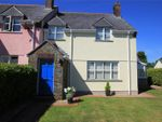 Thumbnail to rent in Woodlands, Cromwell Drive, Redberth, Tenby