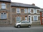 Thumbnail to rent in Church Road, Barry