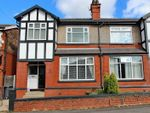 Thumbnail for sale in Westbourne Avenue, Whitefield, Manchester