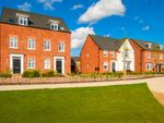 """Thumbnail to rent in """"Kennett"""" at Blenheim Close, Stafford"""