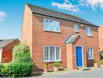 Thumbnail for sale in Meadowlands Avenue, Bridgwater