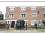 Thumbnail to rent in Shearling Way, London