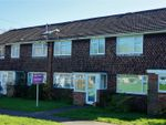 Thumbnail for sale in Embsay Road, Lower Swanwick