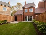 Thumbnail for sale in Oakleigh Grove, Sweets Way, Whetstone, London