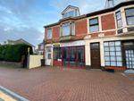Thumbnail to rent in New Road, Skewen, Neath