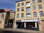 Thumbnail to rent in Queens Court, 12 Bull Close Lane, Halifax, West Yorkshire