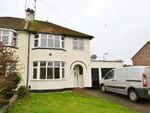 Thumbnail to rent in St. Annes Road, London Colney, St.Albans