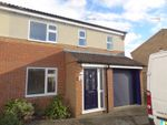 Thumbnail for sale in Cygnet Close, Sleaford