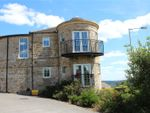 Thumbnail for sale in Agincourt Drive, Bingley, West Yorkshire