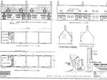 Thumbnail for sale in R/O 49-51, King Street, Bedworth