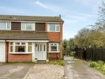 Thumbnail for sale in Manderley Close, Coventry