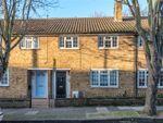 Thumbnail to rent in Huntingdon Street, Barnsbury, Islington