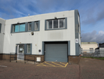 Thumbnail to rent in Unit 6 Weighbridge Row, Cardiff Road, Reading