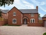 Thumbnail to rent in Arbor House, Farm Lane, Horsehay