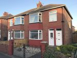 Thumbnail for sale in Saint Albans Crescent, Heaton, Newcastle Upon Tyne