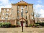 Thumbnail for sale in Tollgate Road, London