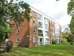 Thumbnail to rent in Frimley, Camberley
