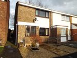 Thumbnail for sale in Lancaster Close, Bicester, Oxfordshire