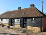 Thumbnail to rent in The Byre, Westerham