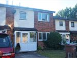 Thumbnail for sale in Chiswick Close, Croydon
