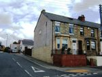Thumbnail for sale in Houghton Road, Hetton-Le-Hole, Houghton Le Spring