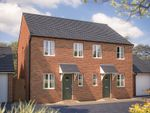 """Thumbnail to rent in """"The Amberley"""" at Oxford Road, Bodicote, Banbury"""
