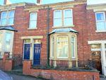 Thumbnail to rent in St. Aidans Street, Gateshead