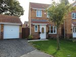 Thumbnail for sale in Hevingham Close, Havelock Park, Sunderland