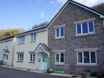 Thumbnail to rent in Homefield Park, Portreath, Redruth