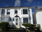 Thumbnail for sale in Higher Gwavas Road, Penzance