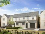 """Thumbnail to rent in """"The Stafford """" at Thame Park Road, Thame"""