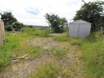 Thumbnail to rent in Windsor Crescent Windsor Crescent, Little Houghton, Barnsley