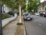 Thumbnail to rent in Southcote Road, Tufnell Park