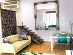Thumbnail to rent in Orsett Terrace, London