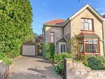 Thumbnail for sale in Monkswood Avenue, Waltham Abbey