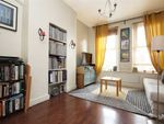 Thumbnail to rent in St. Margarets Road, St Margarets, Twickenham