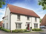 """Thumbnail to rent in """"Earlswood"""" at Southfleet Road, Swanscombe"""