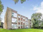 Thumbnail for sale in Ffernfail Court, 88 Short Heath Road, Birmingham, West Midlands