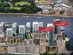 Thumbnail for sale in Unit 4, Osiers Square, Osiers Road, Wandsworth