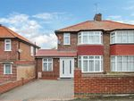Thumbnail to rent in Ashness Gardens, Greenford