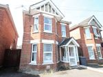 Thumbnail to rent in Nortoft Road, Bournemouth
