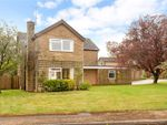 Thumbnail for sale in Manitoba Way, Eydon, Daventry, Northamptonshire