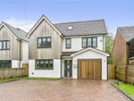 Thumbnail for sale in Oakley Lane, Chinnor, Oxfordshire
