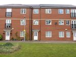 Thumbnail to rent in Southcroft Road, Erdington, Birmingham
