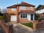 Thumbnail to rent in Ardmore Avenue, Guildford
