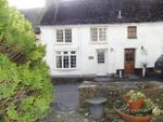 Property history Windwards Close, Lanreath, Looe PL13