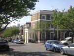 Thumbnail for sale in Wharton Street, Bloomsbury, London