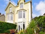 Thumbnail for sale in Gills Cliff Road, Ventnor, Isle Of Wight