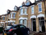 Thumbnail to rent in University Road, Southampton